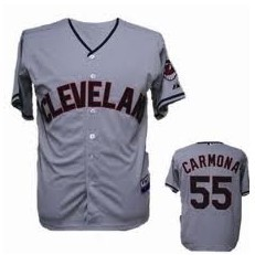 wholesale mlb jerseys 2018