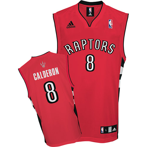 5 Known Facts About Trendy Jaime Garcia Jersey Customized Hip Hop Clothing