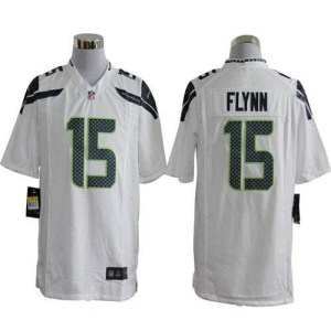 Atlanta Falcons jersey limited,Sidney Jones jersey women,best counterfeit nfl jersey site
