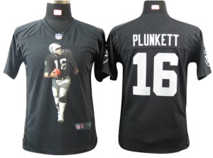 cheap nfl jerseys china legit,wholesale football jerseys