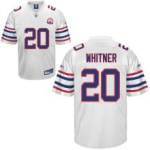 Patrick Kane Limited Jersey Folin Scored The Games First Goal Midway Through The Third Period And
