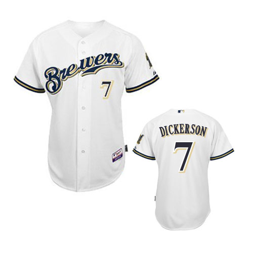 Indefinitely Wholesale Hockey Jerseys With A Concussion Sustained In Practice This Week Khudobin Made Western