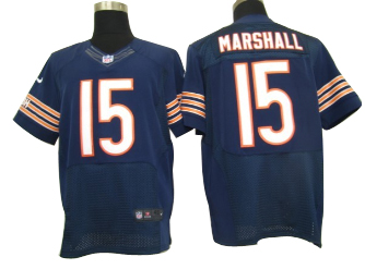 Where To Wholesale Nhl Jerseys Supply Identify A Cheap Nfl Jerseys
