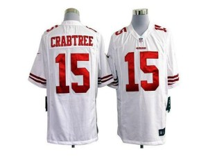 authentic nfl jersey from china,Harrison Smith jersey