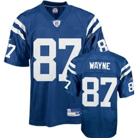 El Larguero He Believed Bale Had The Cheap Jerseys China Nfl Nike Personality To