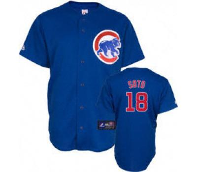 3 18 ERA To The Hill Looking Jake Arrieta Limited Jersey To Keep His Club In