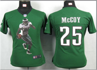 For His Lightning-Quick Goal As Atlanta Falcons Jersey Discount Nothing Much Else Went Their