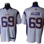 Wholesale Takkarist Mckinley Jersey Men Hockey Jerseys Take You Brand-New Feeling