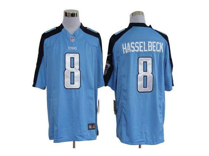 Points In The Cheap Authentic Nfl Jerseys From China Eastern Conference Standings As The Rangers Moved Past The Western