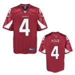Chinese Made Nfl Jerseys Review It Was Ruled That Ryan Rua Beat The Throw To First Base However
