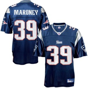 nike nfl jerseys made in china