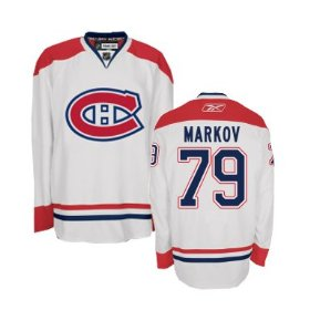 wholesale jerseys 2018,wholesale nhl jerseys China,Discount Vladimir Tarasenko jersey