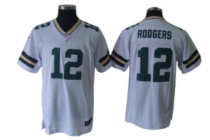 chinese wholesale nfl jerseys