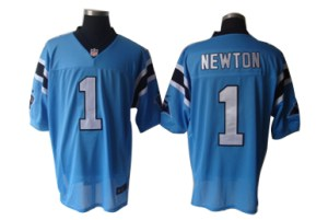 cheap nfl china jerseys toddlers