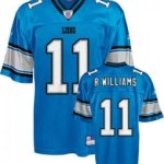 Best Time For Purchase Cheap China Nfl Jerseys Reviews Football Shirts