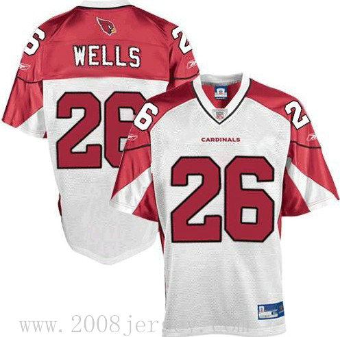 Females May Have Enjoyment Of Nfl Football Steven Hauschka Jersey Nike Games