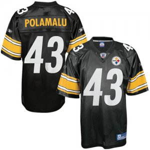 reviews cheap jerseys nfl wholesale us,wholesale nhl jerseys