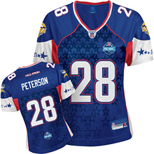 wholesale cheap throwback nfl jerseys,china nfl jersey cheap,wholesale mlb jerseys supply