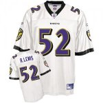 Previously Winless This Season Sparked The Teams Nfl Review Cheap China Jersey Struggling Offence