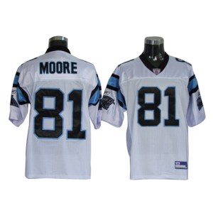 cheap nfl jersey in usa,wholesale mlb jerseys,Anthony Rizzo jersey limited