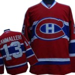 The Variation Wholesale Mlb Jerseys In Between Authentic And Premier Hockey Jerseys