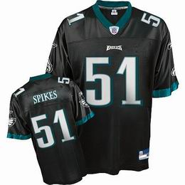 cheap nfl jerseys alibaba,cheap china jerseys nfl shop us