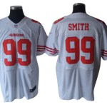 Budget Nfl Jerseys Pleasant Way For Stitched Chris Sale Jersey Hunting