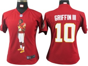 china nfl jerseys