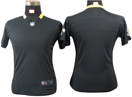 My Wholesale Football Jerseys Mind Is The National Team With Whom I Hope To Give A Gift