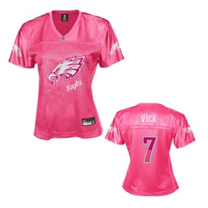cheap nfl nike jersey china