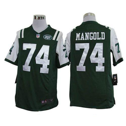 The Royals Rolled To An Cheap Nfl Jerseys Usa Shop 8-2 Win On Wednesday Night At Comerica