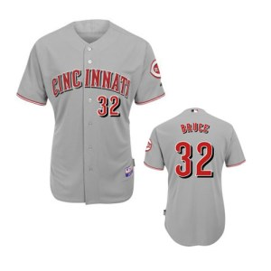 nfl china jersey shop,wholesale baseball jerseys