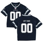 Another Executive Said He Believes That Jones Matt Cassel Jerseys Insistence