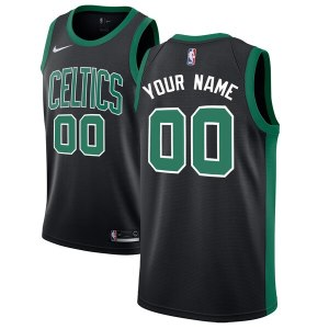 Boston Celtics Jerseys