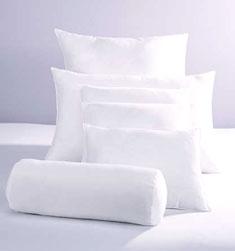 68 craft pillow 24x24