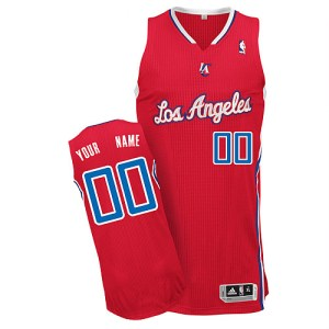 Cheap Los Angeles Clippers Jerseys