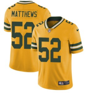 nike-packers-52-clay-matthews-yellow-mens-stitched-nfl-limited-rush-jersey