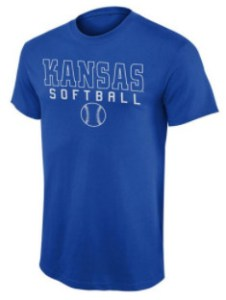 kansas-jayhawks-new-agenda-frame-softball-t-shirt-royal