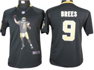 wholesale nhl jerseys China,Sidney Crosby jersey women,limited San Jose Sharks jersey
