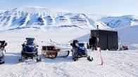 snowmobiles, snowmobile warranty