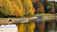 RVing Tips for Maryland, USA