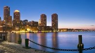 RV Warranties for Massachusetts Residents