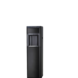 G5 Bottleless water dispenser
