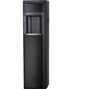 G5 Water Dispenser,water store, best water filtration system, Venus water filters, Titan water filters,Hyundai water filters, water cooler accessories, water cooler dealer