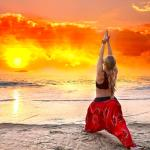 Lesser Known Surya Namaskar Sun Salutation Benefits for Mind, Body and Soul. How it really works. Yoga, Wisdom and Science behind it.