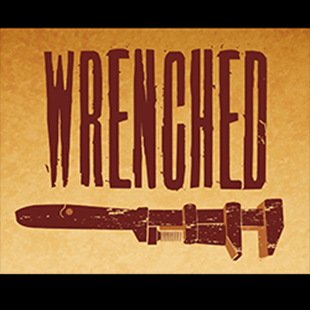 Wrenched: documentary review