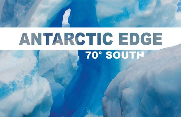 Antarctic Edge: documentary review