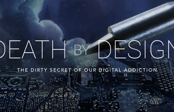 Death by Design: documentary review
