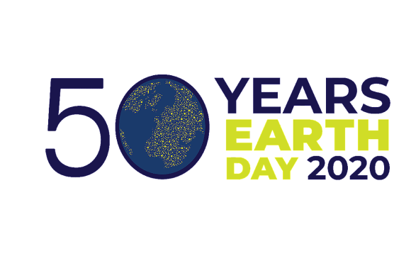 Earth Day at 50: Its Early Role in Sowing Social Justice