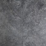 12 X 24 Floor Wall Tile Grey Stone